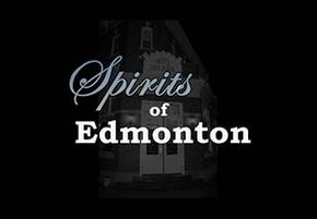 Spirits of Edmonton