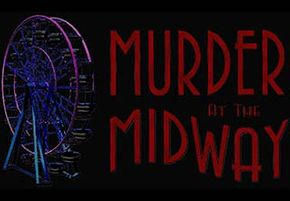 Murder at the Midway